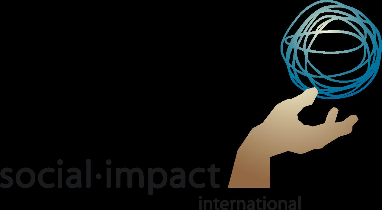 Social-Impact International